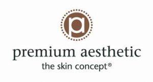 Premium Aesthetic