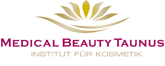 Kosmetikstudio Medical Beauty Taunus - Institut für Kosmetik
